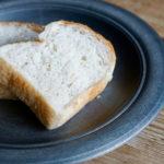 お米マイスター厳選 玄米パン